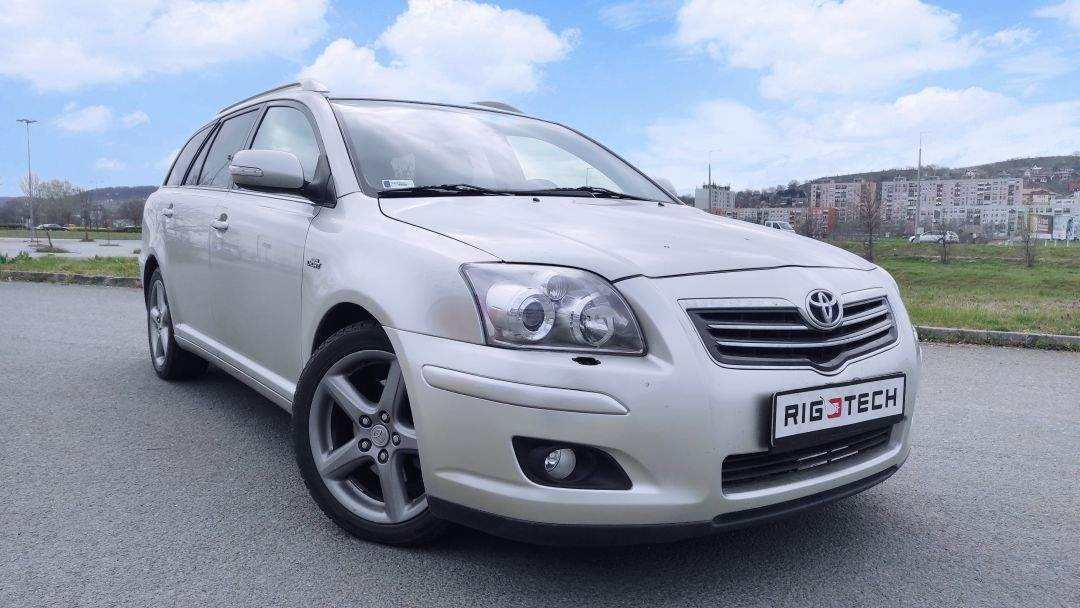 toyota-avensis-tuning-2-2-d-4d-chiptuning-177