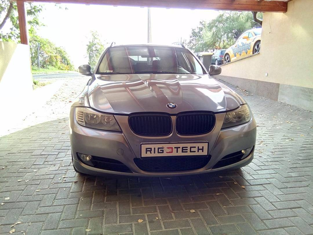 bmw-tuning-318d-e91-2-0-d-chiptuning-143