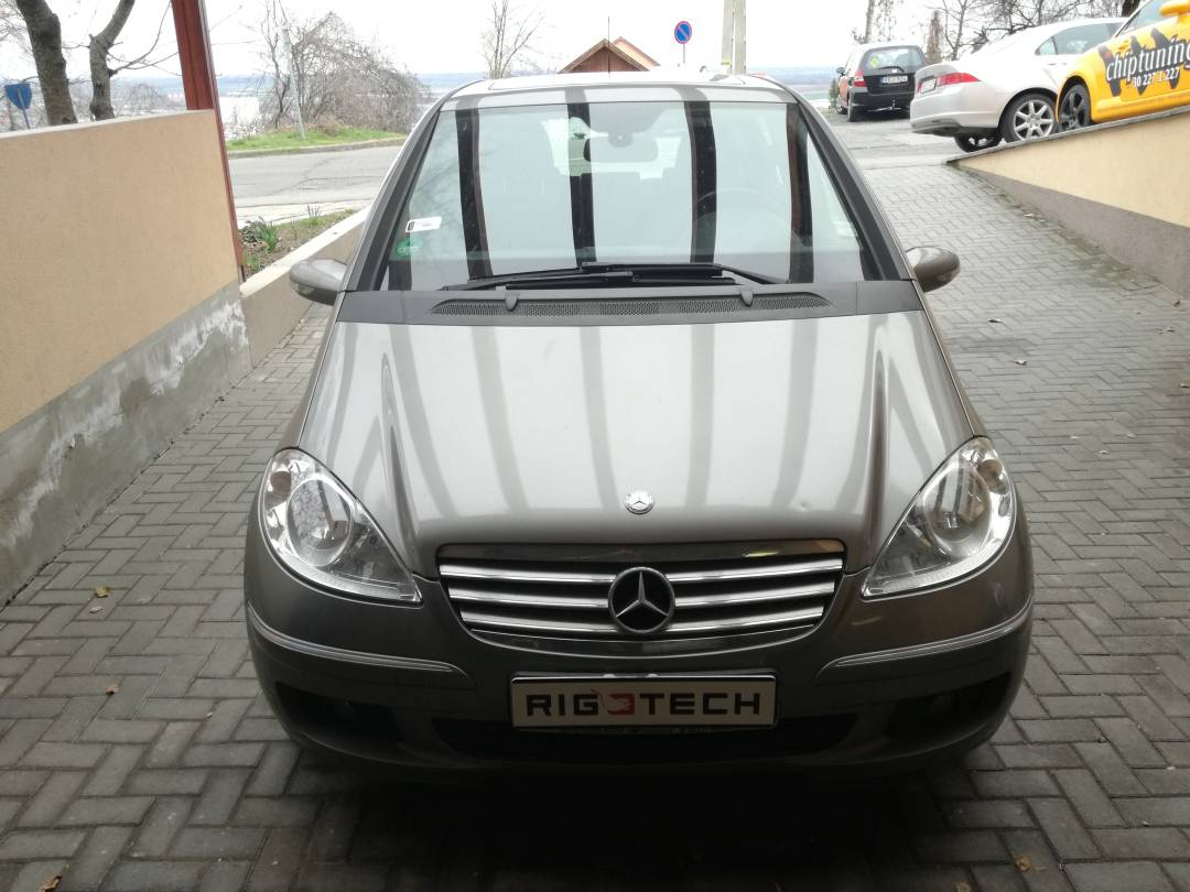 mercedes-A180-tuning-W169-2-0-cdi-82-chiptuning