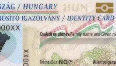 """""""Orbán Viktor mindenkit megcsipel?"""" Chipkártya személyi boncolás Rigotech  módra"""
