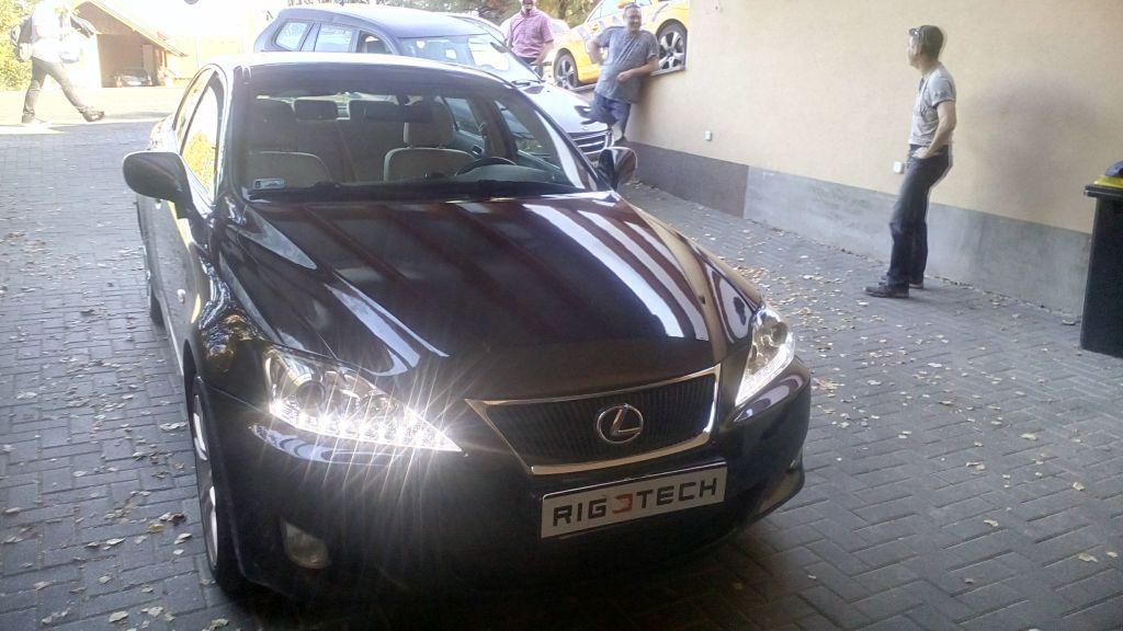 Lexus-is-220d-dpf-rszecskeszr-fst