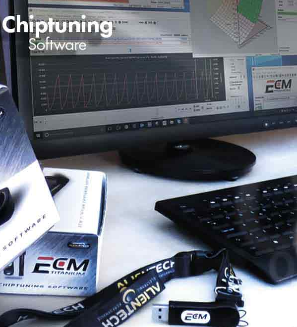 ECM-titanium-ecu-remap-szoftver