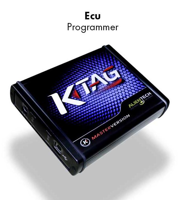 Ktag-eu-clone-helyett