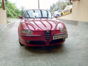 Alfa-romeo-147-19JTDm-140ps-2003-chiptuning