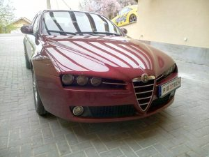 Alfa-romeo-159-19JTDm-120ps-2006-Chiptuning