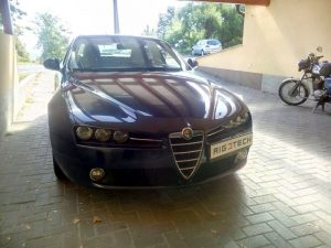 Alfa-romeo-159-19JTDm-150ps-2007-chiptuning