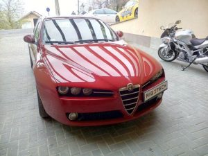 Alfa-romeo-159-20-JTDm-170ps-2009-chiptuning