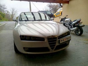 Alfa-romeo-159-24-JTDm-200ps-2007-chiptuning