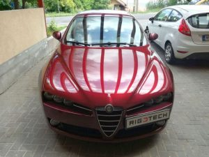 Alfa-romeo-159-24JTDm-200ps-2007-Chiptuning