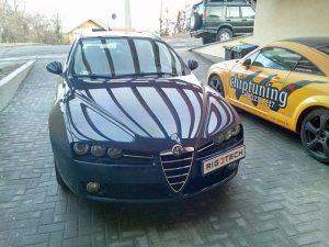 Alfa-romeo-159-24JTDm-210ps-2009-chiptuning