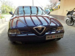 Alfa-romeo-166-24JTD-136ps-2000-Chiptunin