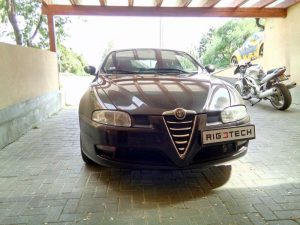 Alfa-romeo-Gt-18TWINSPARK-140ps-2005-chiptuning