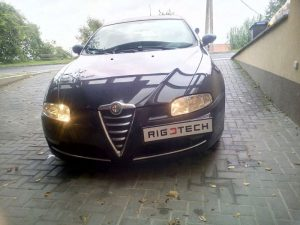 Alfa-romeo-Gt-18TWINSPARK-140ps-2009-chiptuning