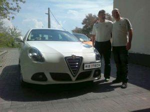 Alfa-romeo-giulietta-turbo-benzina-chiptuning-motor-vezerlo-ECU-remap-Rigotech