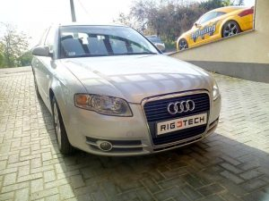 Audi-A4-iii-20TDI-140ps-2005-chiptuning