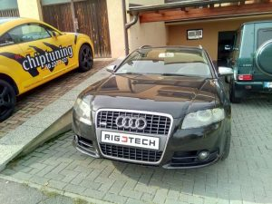 Audi-A4-iv-20TDI-170ps-2007-chiptuning