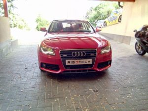 Audi-A4-iv-20TDI-170ps-2009-chiptuning