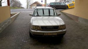 Audi-A6-25TDI-140ps-1996-chiptuning