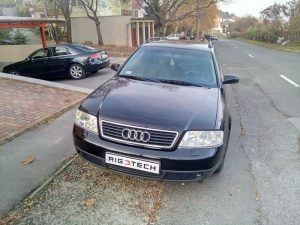 Audi-A6-25TDIV6-150ps-2000-chiptuning