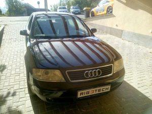 Audi-A6-ii-1997tul-19TDI-115ps-2001-chiptuning