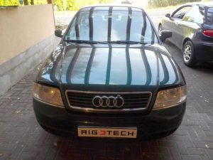 Audi-A6-ii-24iV6-163ps-1998-chiptuning