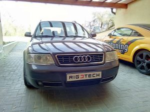 Audi-A6-ii-25TDIV6-150ps-2001-chiptuning
