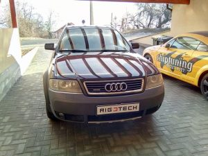 Audi-A6-ii-25TDIV6-163ps-2004-chiptuning