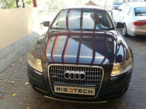 Audi-A6-iii-2005tul-30TDIV6-232ps-2006-Chiptuning