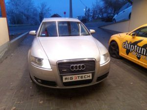 Audi-A6-iii-20TDI-140ps-2005-chiptuning