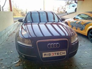 Audi-A6-iii--20TDI-140ps-2006-chiptuning