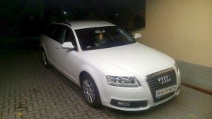 Audi-A6-iii-27-TDI-V6-190ps-2011-chiptuning