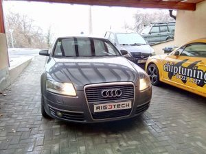 Audi-A6-iii-30TDIV6-224ps-2004-chiptuning