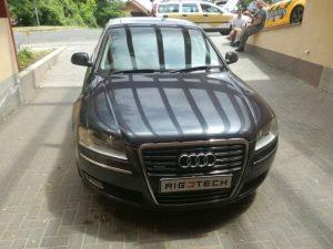 Audi-A8-ii-2003tol-42TDIV8-326ps-2009-Chiptuning
