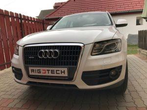 Audi-Q5-20CRTdi-170Le-Chiptuning
