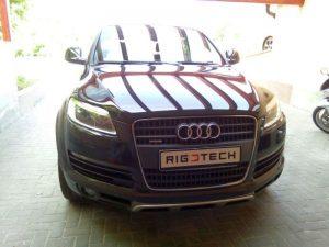 Audi-Q7-42TDIV8-326ps-2007-chiptuning