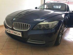 BMW-Z4-25i-204Le-Chiptuning
