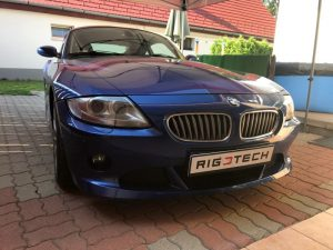 BMW-Z4-30si-265Le-Chiptuning