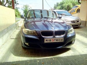 Bmw-320d-2000DE90-184ps-2010-chiptuning