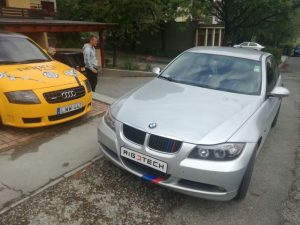 Bmw-320i-20iE90-150ps-2005-Chiptuning