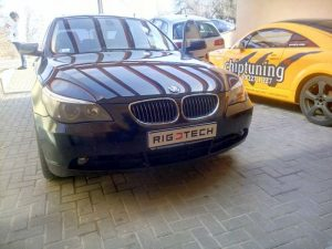 Bmw-525d-2500DE60-177ps-2006-chiptuning
