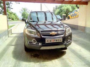Chevrolet-Captiva-20VCDI-150ps-2010-chiptuning