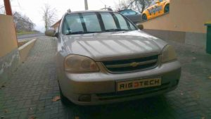 Chevrolet-Lacetti-20TDCI-121ps-2007-chiptuning