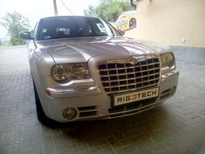 Chrysler-300c-30-CRD-V6-218ps-2006-chiptuning