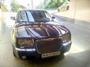 Chrysler-300c-30-CRD-V6-218ps-2007-chiptuning