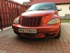 Chrysler_PT_Cruiser_22CRD_121Le_Chiptuning