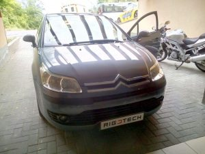Citroen-C4-14i-88ps-2006-chiptuning