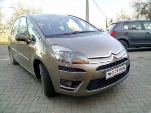 Citroen-C4-picasso-20HDI-136ps-2008-chiptuning