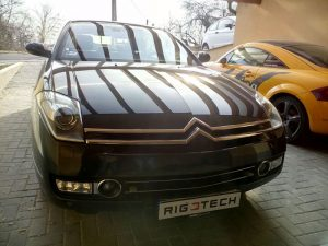 Citroen-C6-30HDIV6-240ps-2009-chiptuning