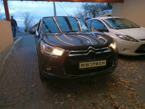 Citroen-Ds4-16THP-200ps-2011-chiptuning