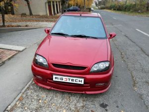Citroen-Saxo-16VTS-120ps-2002-Chiptuning